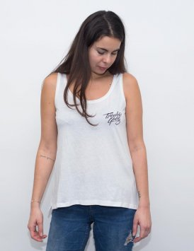 06_ladies_napis_white tank_front.jpg