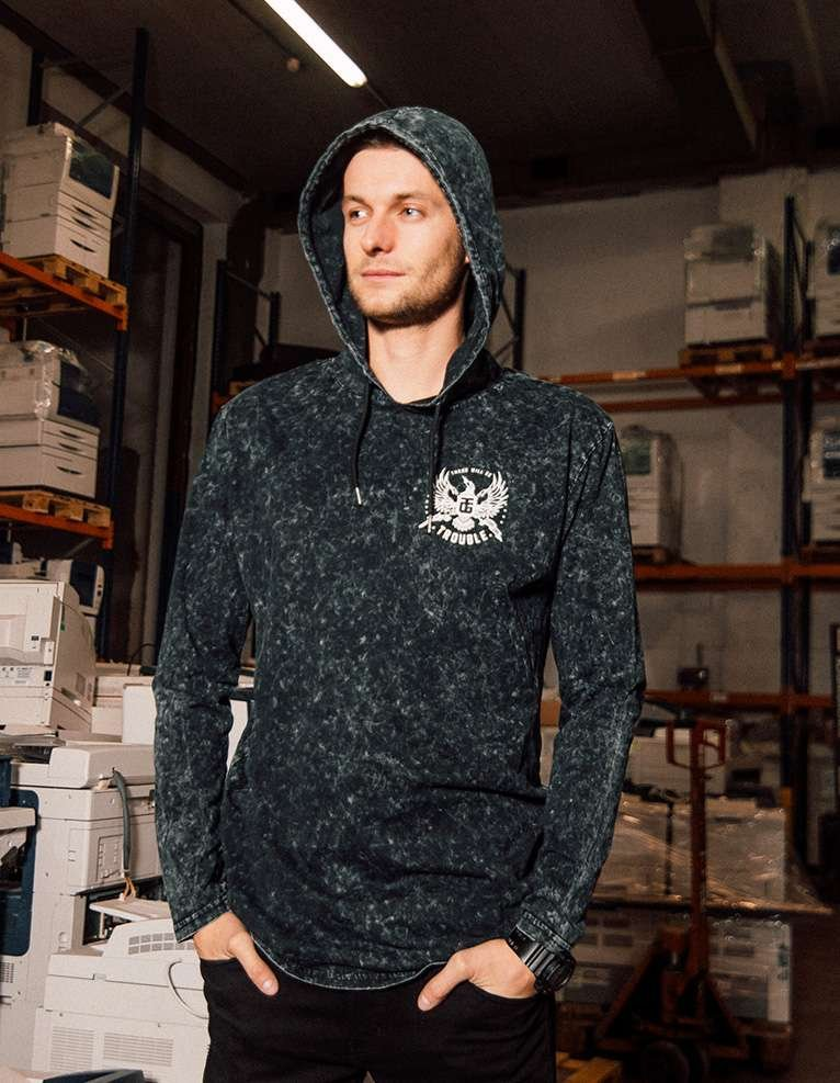 13_men_eagle_grey longsleeve hood_front_sm.jpg